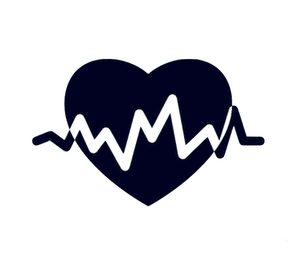 AV Heart Rate and Heart Rate Variability