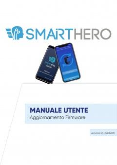 SMAIRTHERO Update ITA